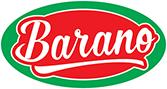 Logotipo Mobile Retina Barano Alimentos