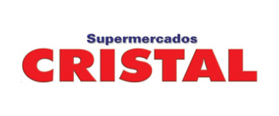 logo Cristal site
