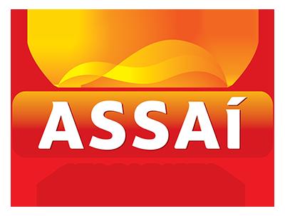 logo assai site