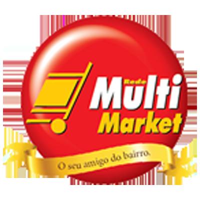 logo multi market site