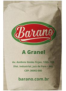 produto a granel barano