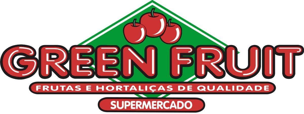 rede greenfruit