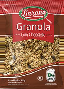 granola chocolate 500g_Barano