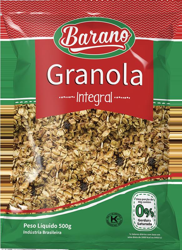 granola integral 500g_Produto
